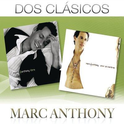 Marc Anthony Este Loco Que Te Mira слушать скачать песню