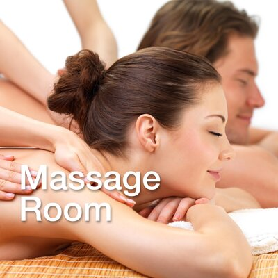 Just Massage