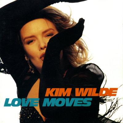 Kim wilde i've got so much love слушать, скачать песню.